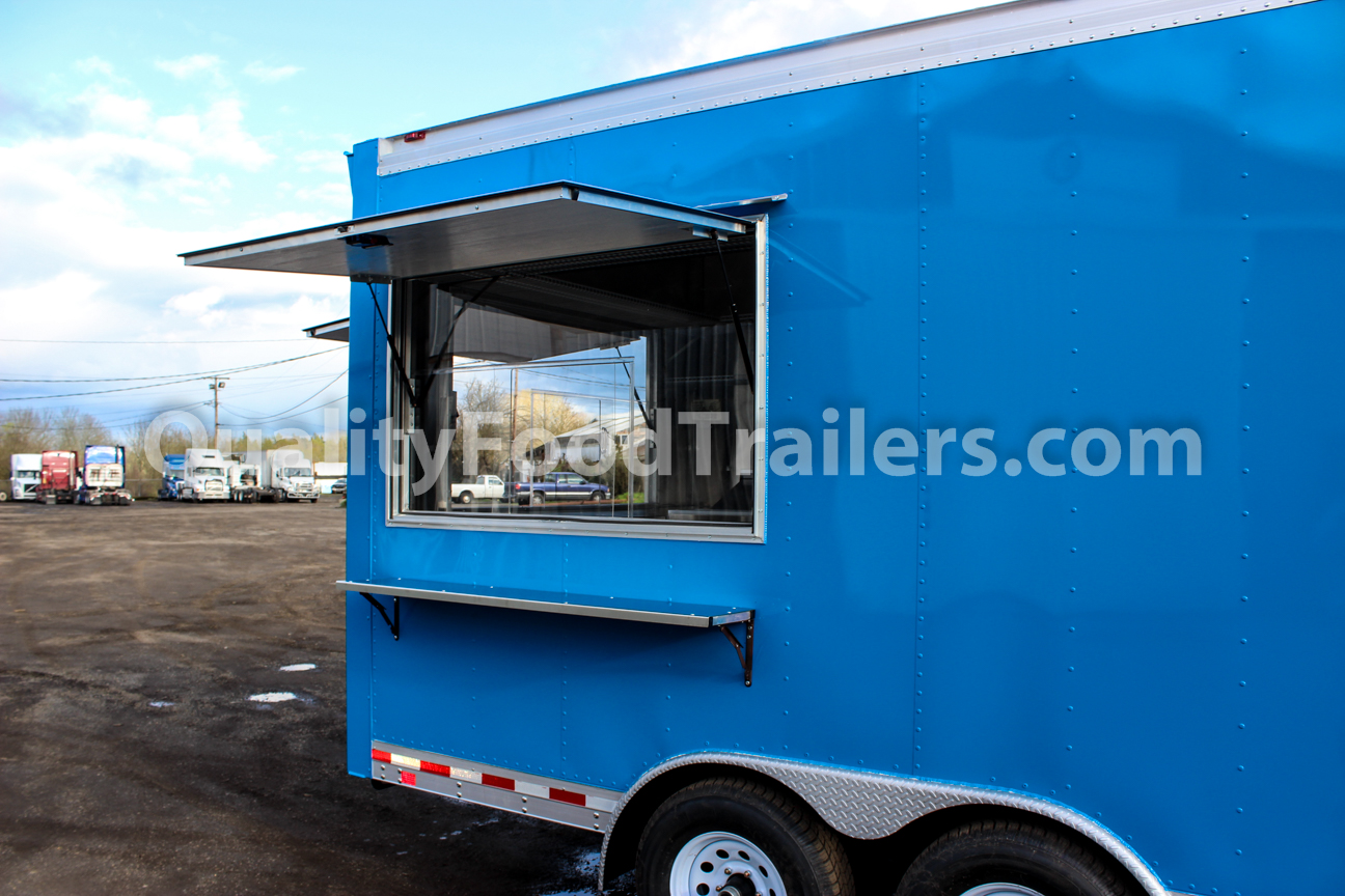 M39 (9 of 51) - Quality Food Trailers